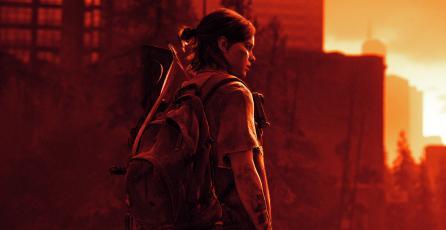 <em>The Last of Us: Part II</em> tendrá un nivel de dificultad brutal y un filtro al estilo 8-bits