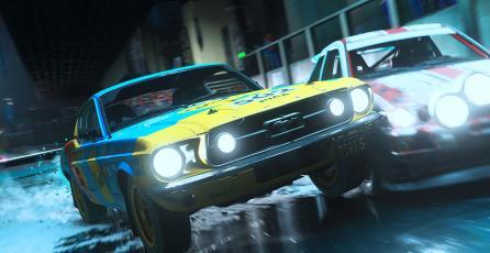 <em>DIRT 5</em> tardará un poco más en llegar a PlayStation 4, Xbox One y PC