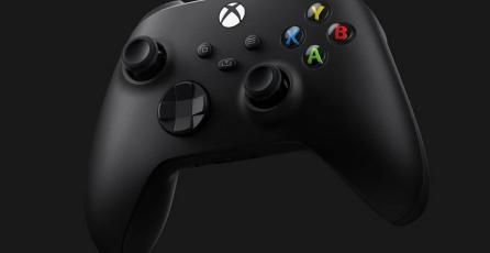 Xbox Series X, la próxima consola de Microsoft, ya tiene mes de lanzamiento