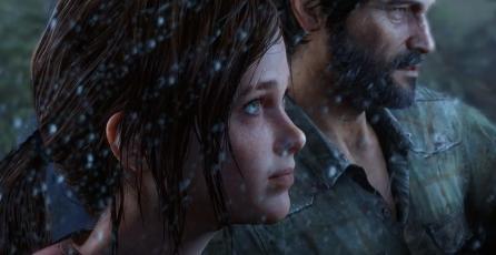 Serie de <em>The Last of Us</em> tendrá un momento impactante que cortaron del juego