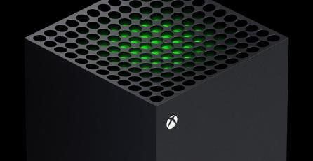 Nueva información confirmaría la fecha de estreno del Xbox Series X