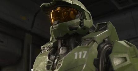<em>Halo Infinite</em>: Bonnie Ross, directora de 343i, se disculpa por el retraso del juego