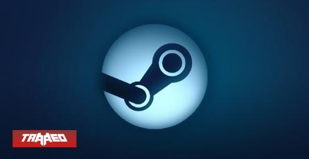 Valve planea realizar otro Steam Game Festival en octubre