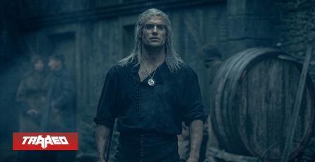 The Witcher vuelve a las grabaciones luego de meses en pausa por coronavirus