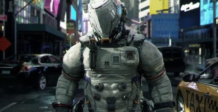 Capcom podría aumentar el precio de sus juegos para PS5 y Xbox Series X