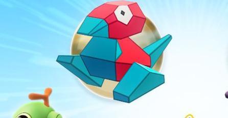 <em>Pokémon GO</em>: vota por el Pokémon de los siguientes Día de la Comunidad