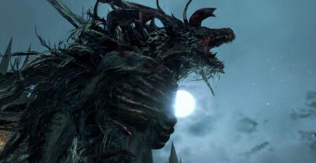 RUMOR: remasterización de <em>Bloodborne</em> llegaría cerca del estreno de PlayStation 5