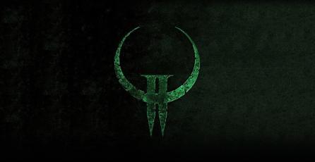 Juego gratis: así puedes conseguir una copia de <em>Quake 2</em> para PC sin tener que pagar