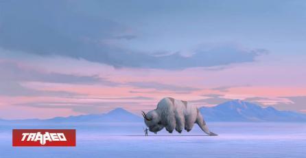 Los creadores originales de Avatar: El último maestro del aire dejan la serie live-action de Netflix por diferencias creativas