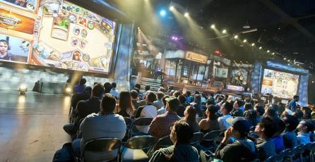 Activision Blizzard es investigado por caso de racismo y discriminación