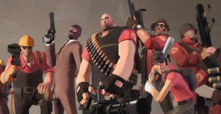<em>Fall Guys</em> tendrá un crossover con <em>Team Fortress 2</em>