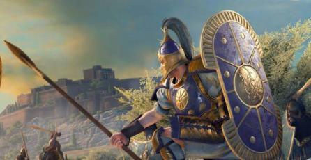 Un juego de estreno para PC está disponible gratis en la Epic Games Store