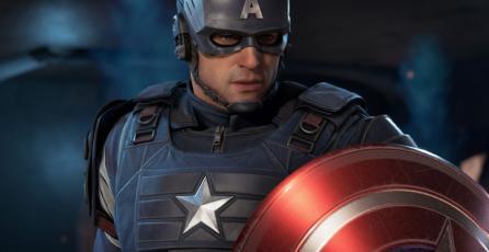 <em>Marvel's Avengers</em>: aquí están los requisitos para jugar el título en PC