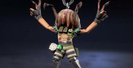 <em>Apex Legends</em> debutará en Steam con contenido de <em>Portal</em> y <em>Half-Life</em>