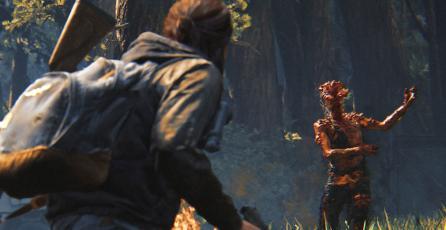 Ya puedes jugar <em>The Last of Us: Part II</em> con muerte permanente