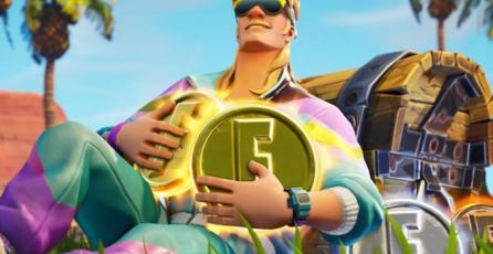 <em>Fortnite</em>: Spotify apoya a Epic Games en su lucha contra Apple