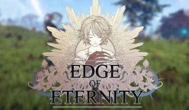 La Beta del JRPG <em>Edge of Eternity</em> ya es una realidad en Steam
