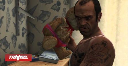 Sitio LGBT+ hace listado con sus personajes de videojuegos más representativos