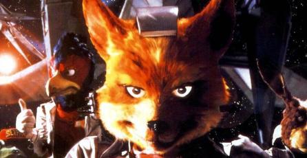 Creativos de <em>Star Fox</em> revelan un curioso detalle sobre Shigeru Miyamoto