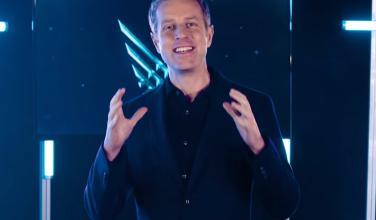 Geoff Keighley promete que habrá muchos juegos en Open Night Live