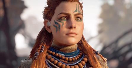 Héroes de videojuegos y películas de Sony se lucen en este video