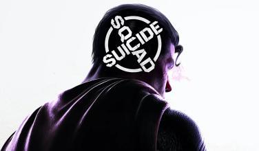 <em>Suicide Squad</em>: ya hay fecha y hora para la revelación del juego de Rocksteady