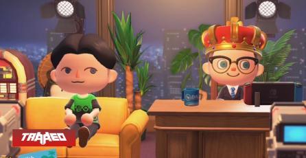 """Phil Spencer en entrevista: """"Nintendo es simplemente magistral en lo que hace"""""""