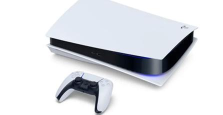 PlayStation 5: esto opina Phil Spencer sobre el diseño de la consola de Sony