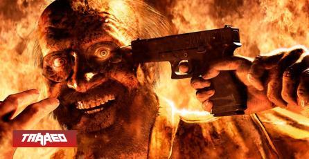 Resident Evil 7 se consagra como el juego más vendido de la saga y RE3 Remake como el de peor lanzamiento