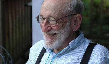 Fallece Russell Kirsch, el inventor del pixel, a los 91 años