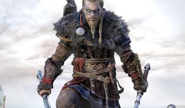 Despiden al director creativo de <em>Assassin's Creed Valhalla</em> tras malas conductas