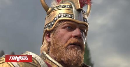 7.5 millones de personas reclamaron la copia gratuita de A Total War Saga: Troy en Epic Games