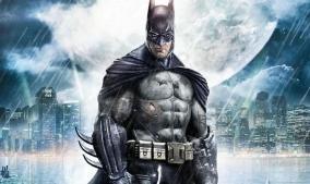 ¿El juego que revelará WB en DC FanDome será el nuevo <em>Batman</em>?