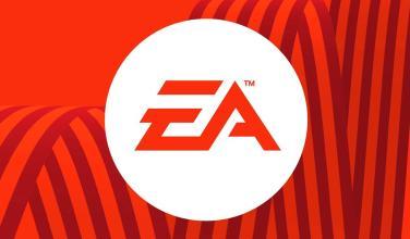 EA Access y Origin Access cambiarán para convertirse en EA Play