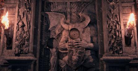 Esta entrega de <em>Resident Evil</em> ya es la más vendida de la franquicia