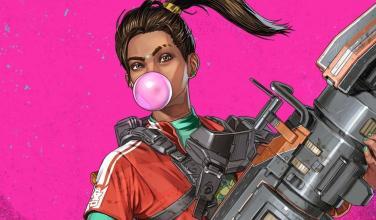 <em>Apex Legends</em> presenta las adiciones de la Temporada 6 en un avance de gameplay