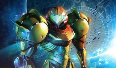 <em>Metroid Prime 4 </em>está en búsqueda de un productor en jefe