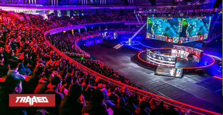 Lo dijo un estudio: Latinoamérica tiene más gamers que Norteamérica