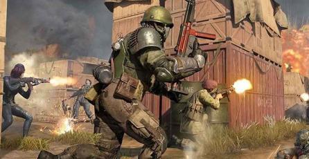 <em>Call of Duty: Mobile</em>: ya hay fecha para el inicio de la Temporada 9 del FPS