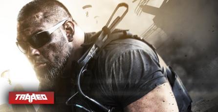 Parche de Call of Duty: Modern Warfare obliga a usuarios de XBOX a bajar 66GB