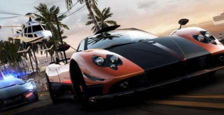 Pista sugiere que esta entrega de <em>Need for Speed</em> volverá con un remaster
