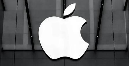 Patente de Apple en Europa refiere servicio de gaming desde la nube