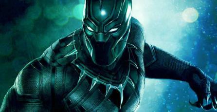 <em>Marvel's Avengers</em>: dicen que Black Panther y otros 22 personajes serán jugables