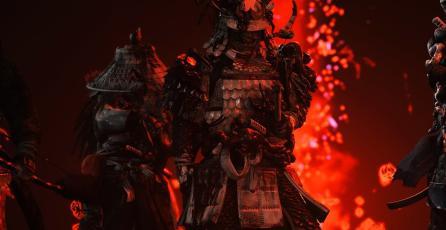 Es oficial: <em>Ghost of Tsushima</em> tendrá multijugador y será gratuito