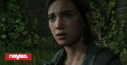 The Last of Us 2 es el tercer juego de Sony con más copias vendidas en EEUU para PlayStation 4