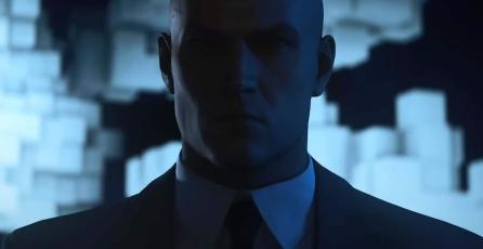 Conoce los modos de juego que incluirá <em>Hitman 3</em>