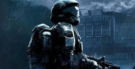 ¡Ya iniciaron las pruebas públicas de <em>Halo 3: ODST</em> en PC!