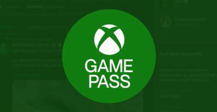 Xbox Game Pass: títulos de <em>Metal Gear Solid</em> y más juegos saldrán del servicio