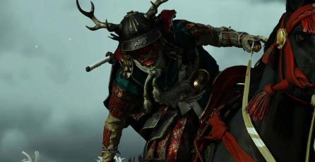 ¿<em>Ghost of Tsushima: Legends</em> tendrá micropagos? Sucker Punch responde