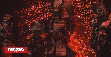 Ghost of Tsushima: Legends no contará con micropagos